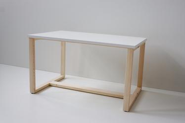 Stolik kawowy Hypnose 80x50 cm