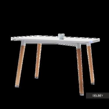 Stół Smart 120x80 cm