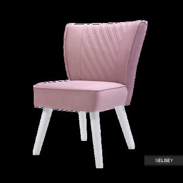 Fotel Energie