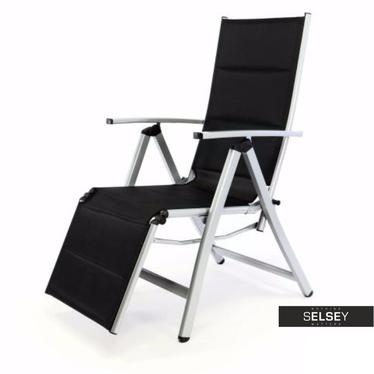 Krzesło ogrodowe Simple