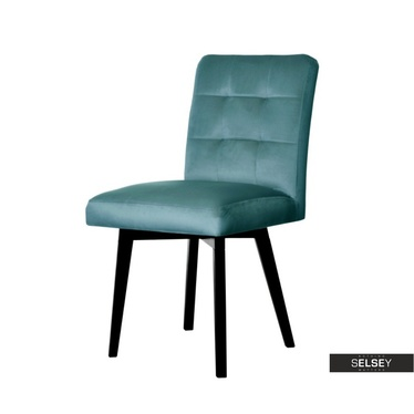 Krzesło Rumille morskie