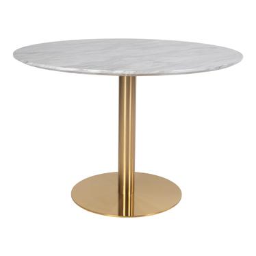 Stół Riffeta średnica 110 cm