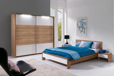 Łóżko Espino