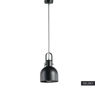 Lampa wisząca Magazu x1
