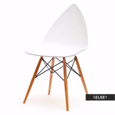 Krzesło Vulcano