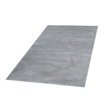Chodnik Stone 80x300 cm