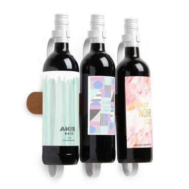 Wieszak na Wino Showvino