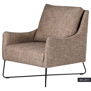 Fotel Inkana