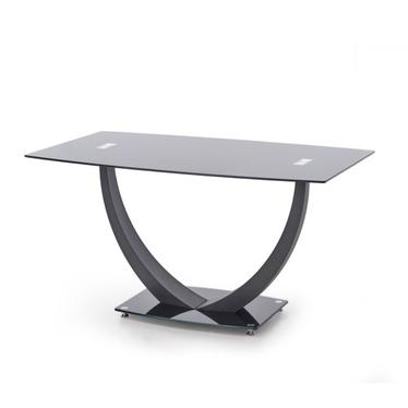 Stół Seira 140x80 cm