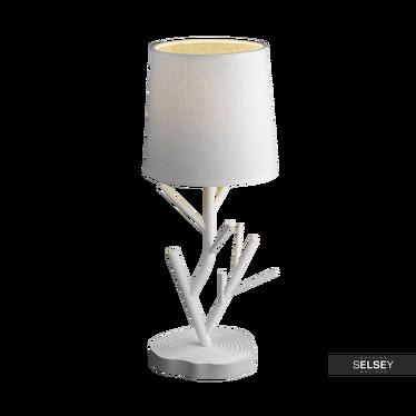 Lampa stołowa Molier