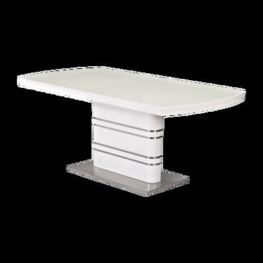 Stół Amager 140(200)x85 cm