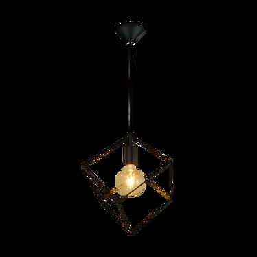 Lampa wisząca Jersey