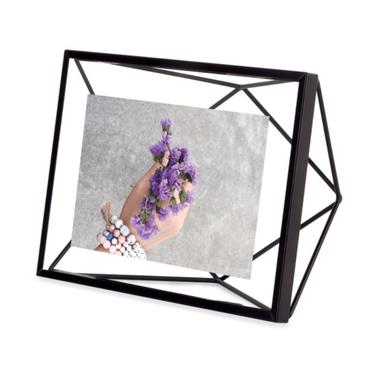 Ramka Prisma 10x15 cm czarna