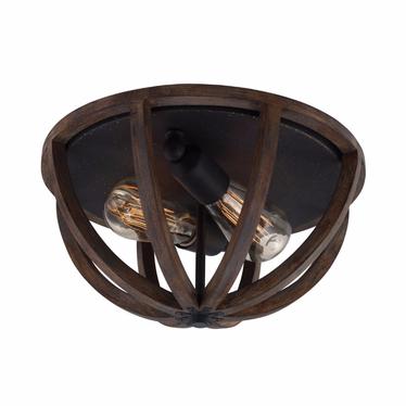 Lampa sufitowa Allier