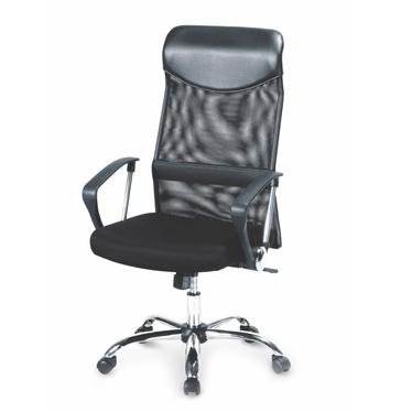 Fotel biurowy Multi czarny
