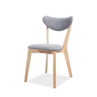Krzesło Velika