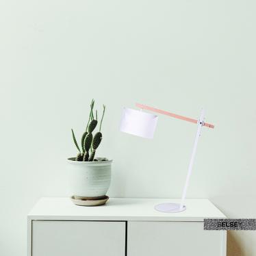 Lampka na biurko Susan