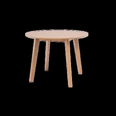 Stół Ikast średnica 90 cm