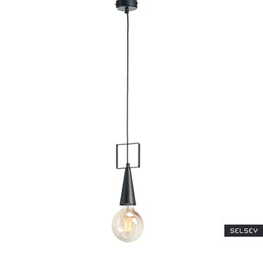 Lampa wisząca Kilone x1