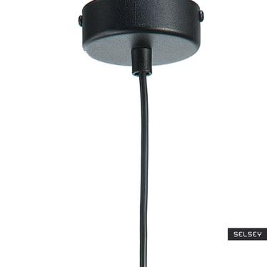 Lampa wisząca Bilone x1