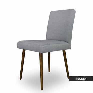 Krzesło Roros