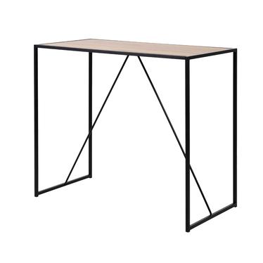 Stół barowy Krapina 120x60 cm
