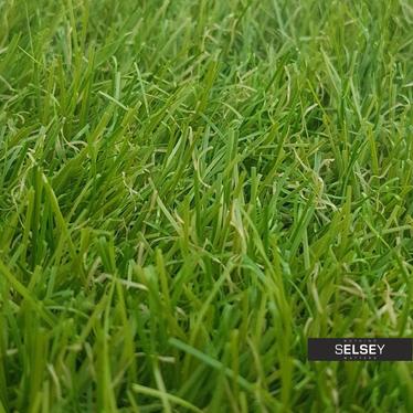 Sztuczna trawa Moorava 100x100