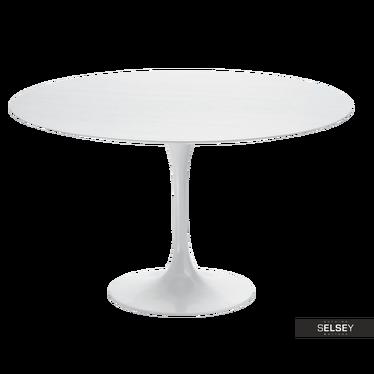 Stół Fiber średnica 120 cm