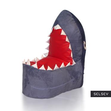 Pufa Shark