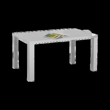 Stół Ali 120x80 cm