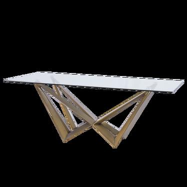 Stół Martin 200x100 cm
