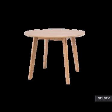 Stół Ikast średnica 100 cm