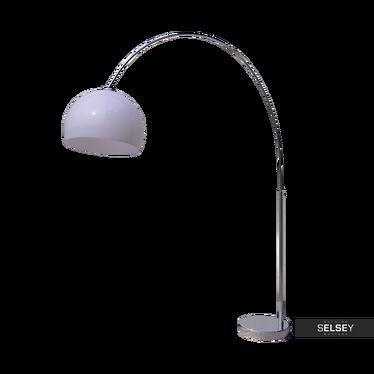 Lampa podłogowa Harvey
