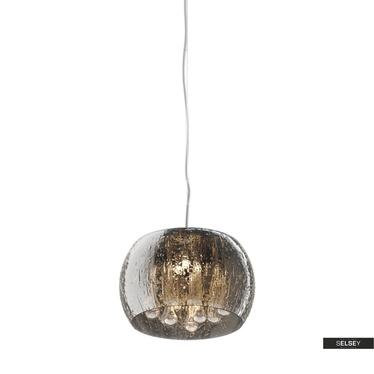 Lampa wisząca Alexis średnica 28 cm