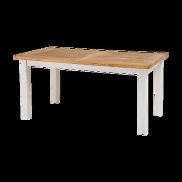 Stół Paprot 160x90 cm