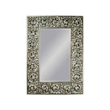 Lustro Clary 99x138 cm