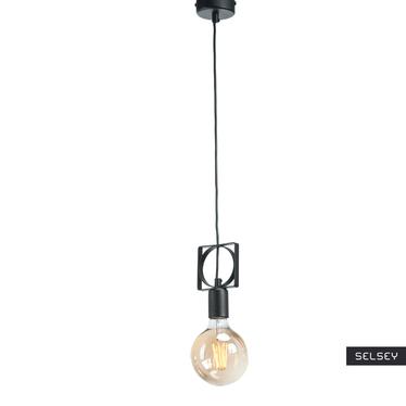 Lampa wisząca Milone x1
