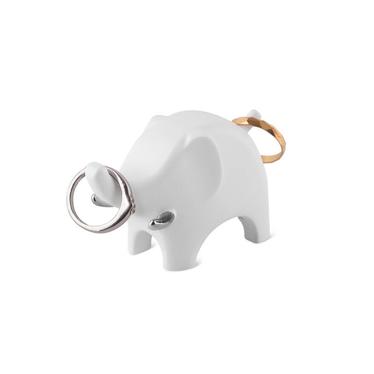 Wieszak na biżuterię Anigram Elephant