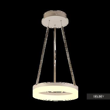 Lampa wisząca Round średnica 60 cm