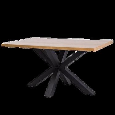 Stół Stavros 180x90 cm