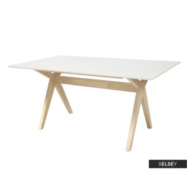 Stół Solin 160x90 cm