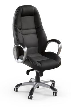 Fotel biurowy Ernest