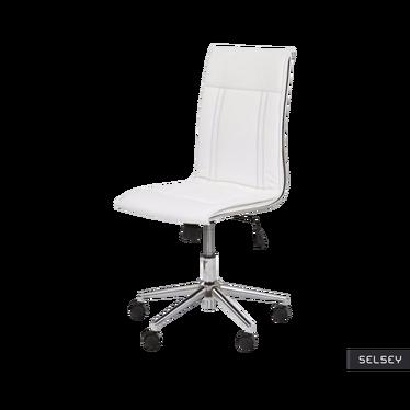 Fotel biurowy Natal