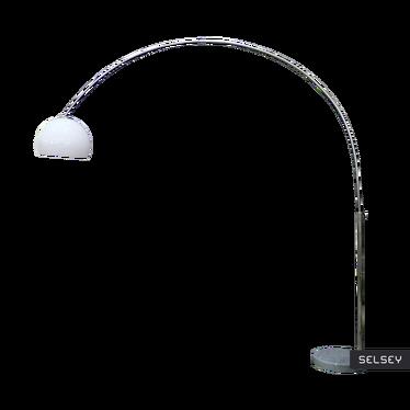 Lampa podłogowa Hudson