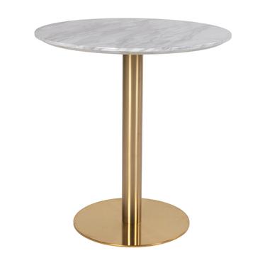 Stół Riffeta średnica 70 cm