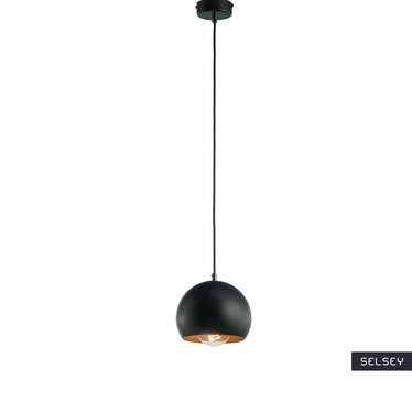 Lampa wisząca Coolcoom x1
