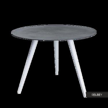 Stół Gessie średnica 100 cm