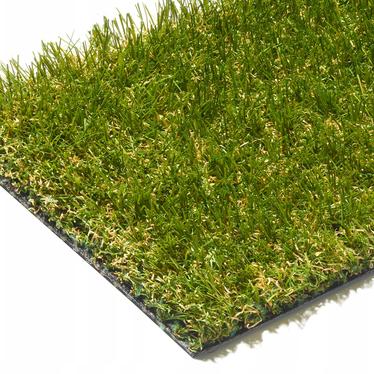 Sztuczna trawa Caddery