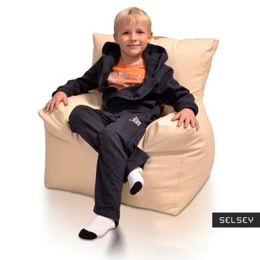 Fotel Classic XL