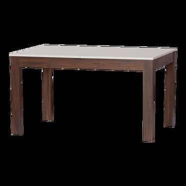 Stół rozkładany Urania 136-210x90 cm